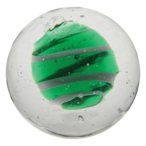 Canica Bumble Bubble